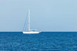 Dikili Tekne Kiralama