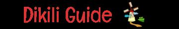 Dikili Guide